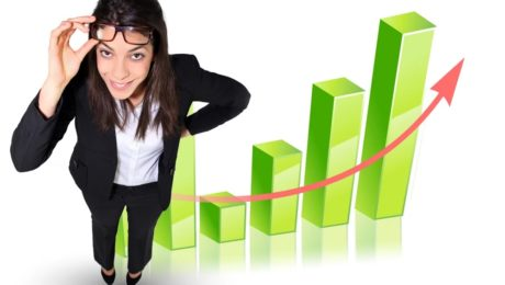 Как отзывы могут увеличить продажи на 65%