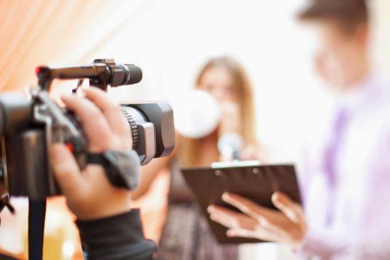 Заказать отзывы и видео отзывы